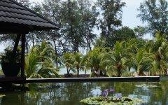 Cherating Village & Kuantan Tour